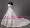 Wedding Dress/Dresses/Bridal Dress Eh800