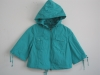 Ladies' Short Coat