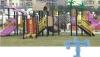 Plastic Playground Combo-011