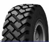 Radial Otr Tyre 20.5R25 G2/L2