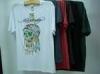 Brand Name Polo Shirts