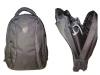 D-104 Backpack Laptop Bag