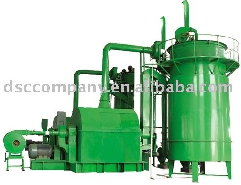 Ds-154- 8T  Oxide Mill ( 8T )