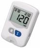 Blood Glucose Meter Hl588