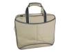 New Lady Laptop Bag, Computer Bag, Notebook Bag