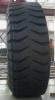 2700R49 Radial Otr Tyre