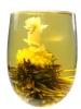 Treasure Blooming Tea
