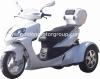 150Cc Three Wheel Scooter