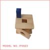 Montessori Toys (It0603) Wooden Toys