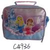 Student's  School Bag