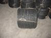 Wheelbarrow Tyre And Tube