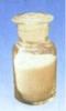 8-Hydroxy Quinoline