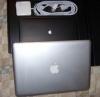 Brand Laptop