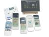 Remote Controller Handle Set