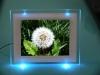 9 Inch Digital Photo Frame