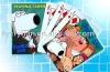 Plastic Poker