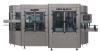 Rinser / Filler /  Capper Tri-Block Machine