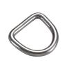 D Type Of Ring