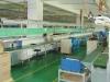 Pvc Belt Conveyor System