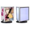 Display Light Box