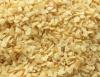 Dehydrated Garlic Granules 5-8 Mesh