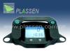 Atv 125Cc Digital Mode Speedometer