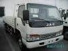 Jac Light Truck