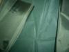 Rainwear Fabric (Pvc Coated)