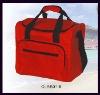 Polyester Cooler Bag