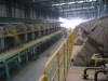 Silicon Steel Continuous Annealing Line