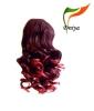Hair Extension,Hair Pieces,Hair Weave,Hair Weaving