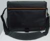 Messenger Laptop Bag( Tlb-1608 )