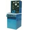 Pt Diesel Fuel Injection Pump Test Bench