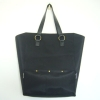 Shopping Bag/Tote Bag/Promotion Bag/Hand Bag