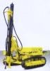 Crawler Hydraulic Drill Rig