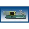Ly200Iii Injection Molding Machine