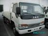 Jac Light Duty Truck