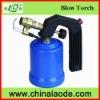 Gas Torch