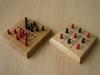 Board Game Item