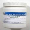 Anti-Oxidant Ta-1010