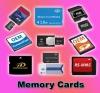 78 Memory Card
