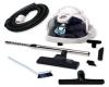H2O Vacuum Cleaner