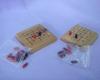 Wooden Game Et-231011 B