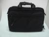 Laptop Bag Hpl-08-09