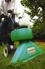 Garden Vacuume
