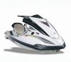 1100Cc Motor Boat