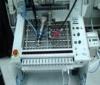 Rtk Cmos Chip Automatic Fixture