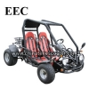 150Cc Eec Go Kart ( Gk-150-3)