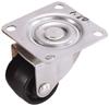 J2 Low-Centriod Castor For Commercial Machine