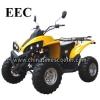 300Cc Eec Atv ( Atv-300S-8)